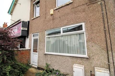 1 bedroom flat for sale - Alexandra Road, Grimsby, Lincolnshire, DN31 1RD