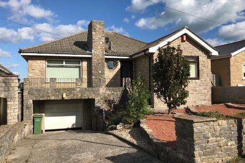 2 bedroom detached bungalow for sale - Fernhill Avenue, Weymouth DT4
