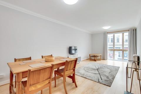 1 bedroom apartment to rent - Lamb Street, Spitalfields, London, E1