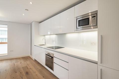 3 bedroom flat to rent - Merchant Square East, Paddington , London, W2