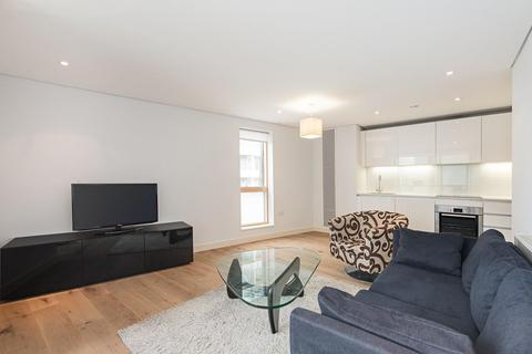 3 bedroom flat to rent - Merchant Square East, Paddington , London, W2