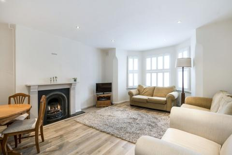 2 bedroom apartment to rent - Lavender Hill London SW11