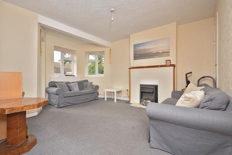 3 bedroom flat to rent - Azov House, Commodore Street, London, E1