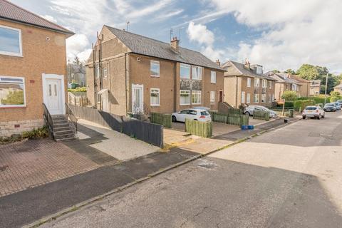 2 bedroom flat to rent - Oxgangs Terrace, Colinton Mains, Edinburgh, EH13 9BZ