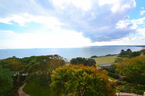 2 bedroom penthouse for sale - West Cliff