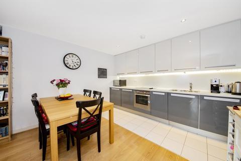 2 bedroom apartment for sale - Conington Road London SE13