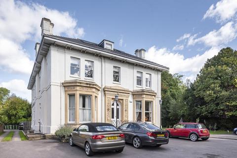 2 bedroom apartment for sale - Nr Montpellier, Cheltenham, GL50
