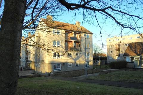 3 bedroom flat to rent - Garthdee Drive, Garthdee, Aberdeen AB10