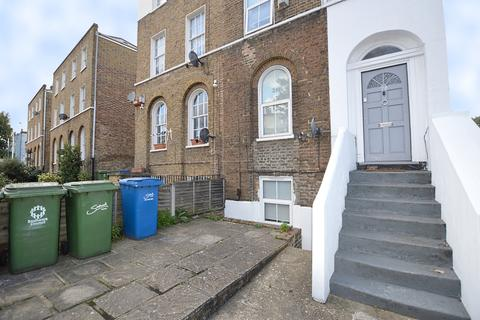 House share to rent - Peckham Hill Street Peckham SE15