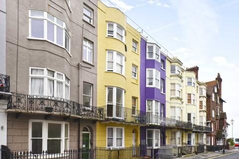 1 bedroom apartment for sale - Charlotte Street, Brighton, East Sussex, BN2