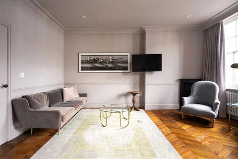1 bedroom apartment to rent - Chilworth Street, Paddington, Westminster, W2