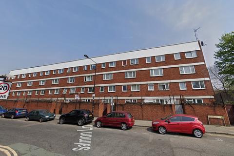 3 bedroom flat to rent - Aitham House, Copenhagen Place, Limehouse/Poplar, E14