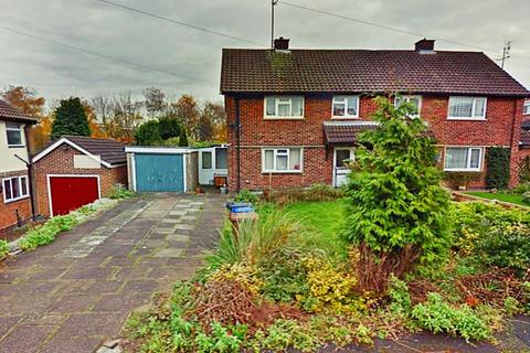 3 bedroom semi-detached house to rent - Springfield, Derby