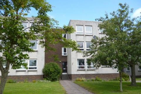 2 bedroom flat to rent - Grampian Gardens, Dyce, Aberdeen AB21
