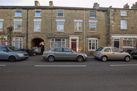 5 bedroom terraced house for sale - Hood Street, St. Johns Chapel, Bishop Auckland, County Durham, DL13