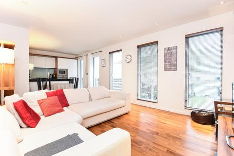 2 bedroom flat to rent - Balham Grove Balham SW12