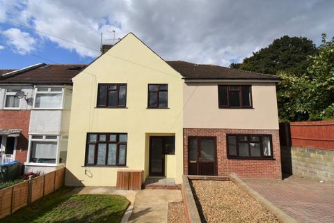 3 bedroom end of terrace house for sale - Waterdale Road London SE2