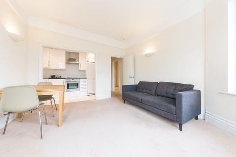 2 bedroom apartment to rent - Mapesbury Court, London, NW2