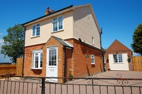 3 bedroom detached house for sale - Hunstanton