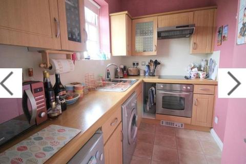 1 bedroom flat to rent - Skelton Close, Barton Hills