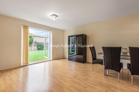 2 bedroom flat for sale - Stafford Close, Oakwood
