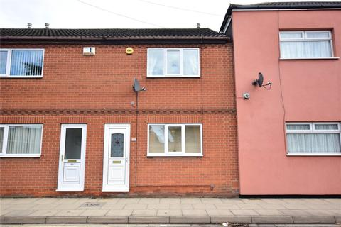 2 bedroom terraced house for sale - Lord Street, Grimsby, Lincolnshire, DN31