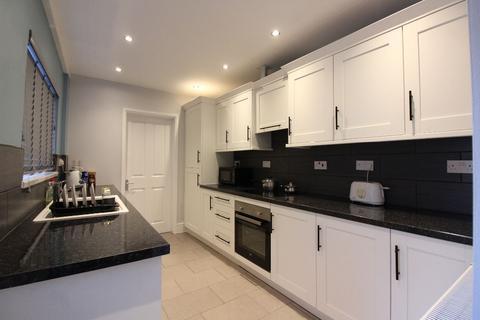 2 bedroom terraced house for sale - Vale Terrace, Tredegar
