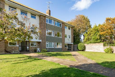 2 bedroom flat for sale - Upperton, Eastbourne