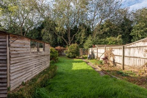 3 bedroom semi-detached house for sale - Town Furlong, Appleton, Abingdon