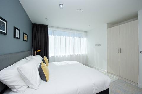 1 bedroom apartment to rent - Corn Exchange Liverpool City Centre