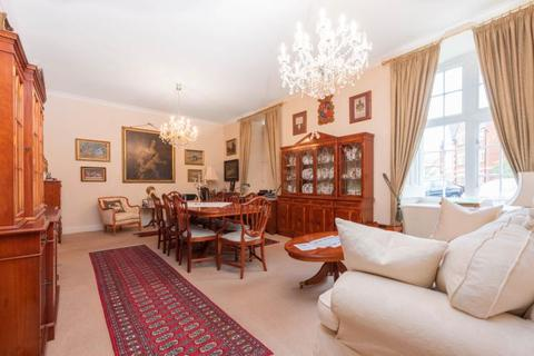 3 bedroom apartment for sale - Oxford Military College, Bennett Crescent, Cowley, Oxford