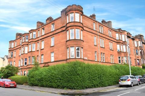 2 bedroom flat for sale - Craigpark , Flat 0/2 , Dennistoun , Glasgow , G31 2NN