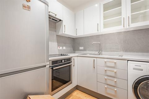 2 bedroom flat to rent - Bridge View Court, 19 Grange Road, London Bridge, SE1