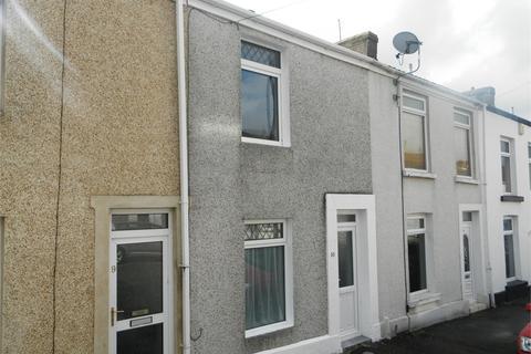 2 bedroom terraced house for sale - Landeg Street, Plasmarl, Swansea