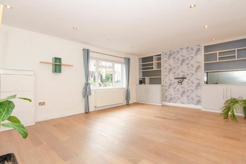 4 bedroom maisonette for sale - Cholmeley Park, Highgate N6