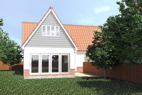 3 bedroom bungalow for sale - Windsor Place, Mangotsfield, Bristol, BS16