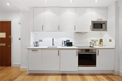 1 bedroom apartment for sale - Nell Gwynn House, Sloane Avenue, Chelsea, London, SW3