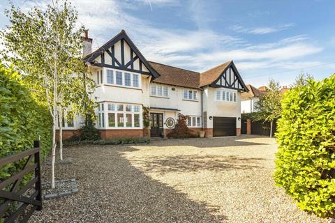 6 bedroom detached house for sale - North Park, Gerrards Cross, Buckinghamshire