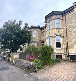 4 bedroom house for sale - St. Ronans Avenue, Bristol, Somerset, BS6