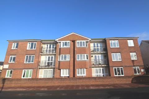 1 bedroom retirement property for sale - Wannock Road, Redoubt, Eastbourne BN22