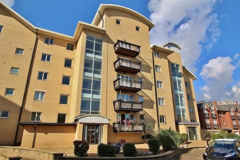 1 bedroom flat to rent - Adventurers Quay, Cardiff Bay, Cardiff