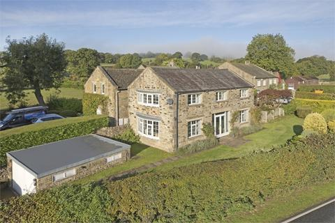 3 bedroom detached house for sale - Winebeck Barn, Bolton Road, Addingham, ILKLEY, West Yorkshire