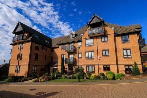 2 bedroom flat for sale - Epping New Road, Buckhurst Hill, Essex