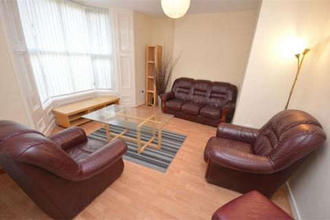 6 bedroom terraced house to rent - The Brae, Near City Campus, Sunderland, Tyne and Wear