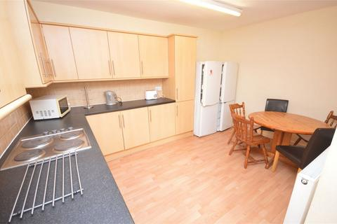 1 bedroom terraced house to rent - The Brae, Near City Campus, Sunderland, Tyne and Wear