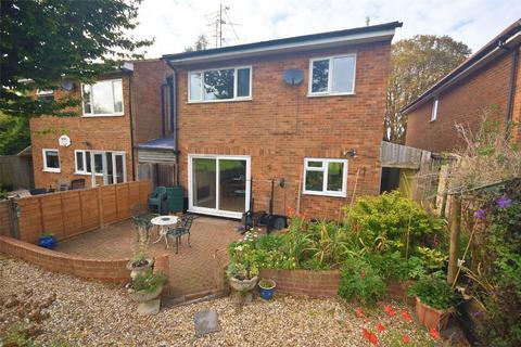 2 bedroom flat for sale - Forge Flats, Marsworth Road,, Pitstone, Buckinghamshire