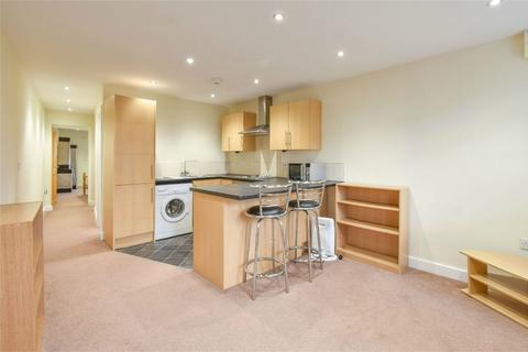 1 bedroom flat for sale - Livingstone Street, Off Leeman Road, YORK