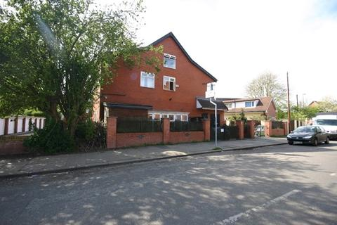 9 bedroom country house for sale - Brookburn Road, Chorlton, Manchester, M21