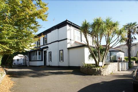 2 bedroom ground floor flat for sale - York Road | Babbacombe | Torquay