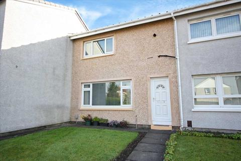 2 bedroom terraced house for sale - Muirside Road, Baillieston, Glasgow